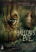 Watch All Hallows Eve