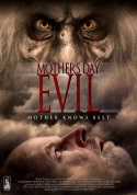 Watch Mother's Day Evil (Curio)