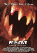 Watch Primitive