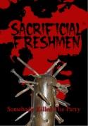 Watch The Last Sacrifice