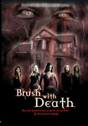 Watch A Brush With Death