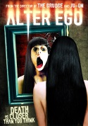 Watch Alter Ego