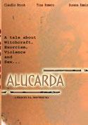 Watch Alucarda