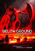 Watch Below Ground