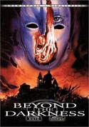 Watch Beyond The Darkness