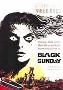 Watch Black Sunday