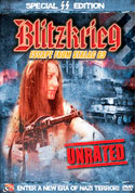 Watch Blitzkrieg: Escape from Stalag 69