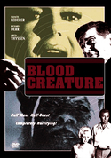 Watch Blood Creature