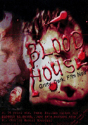 Watch Blood House
