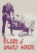Watch Blood of Ghastly Horror