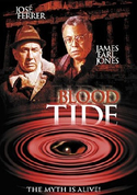 Watch Blood Tide