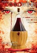 Watch Bloodwine