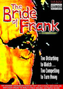 Watch The Bride of Frank