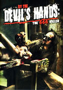 Watch By The Devil's Hands: The 666 Killer