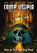 Watch Camp Utopia