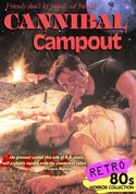 Watch Cannibal Campout