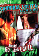 Watch Cannibal Lolita: A Love Story