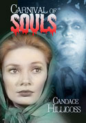 Watch Carnival Of Souls