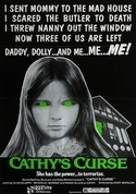 Watch Cathy's Curse