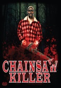 Watch The Chainsaw Killer