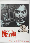 Watch Count Dracula