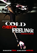 Watch Cold Creepy Feeling