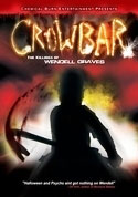 Watch Crowbar