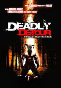 Watch Deadly Detour: The Goat Man Murders
