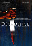 Watch Decadence (French)