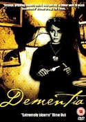 Watch Dementia (1955)