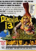 Cult Dementia 13