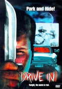 Watch Drive In