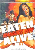 Watch Eaten Alive