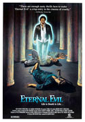 Watch Eternal Evil AKA The Blue Man