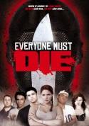 Watch Everyone Must Die