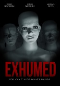 Watch Exhumed