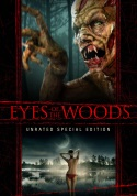 Watch Eyes of the Woods