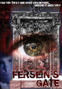 Watch Fersein's Gate