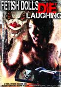 Watch Fetish Dolls Die Laughing