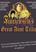 Watch Frankenstein's Great Aunt Tillie