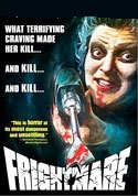 Cannibal Frightmare
