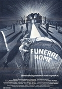 Watch Funeral Home