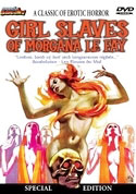 Watch Girl Slaves Of Morgana Le Fay (French)
