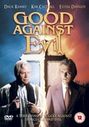 Watch Good Against Evil