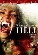 Watch Gothic Vampires from Hell