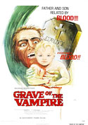 Watch Grave Of The Vampire