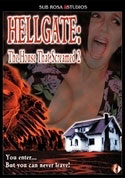 Watch Hellgate: The House That Screamed 2