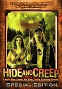 Watch Hide and Creep