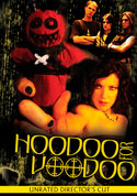 Watch Hoodoo for Voodoo