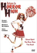 Watch Horror High